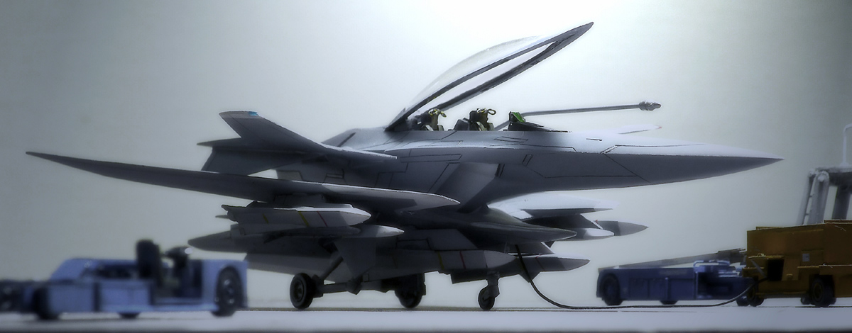 Ci-44
