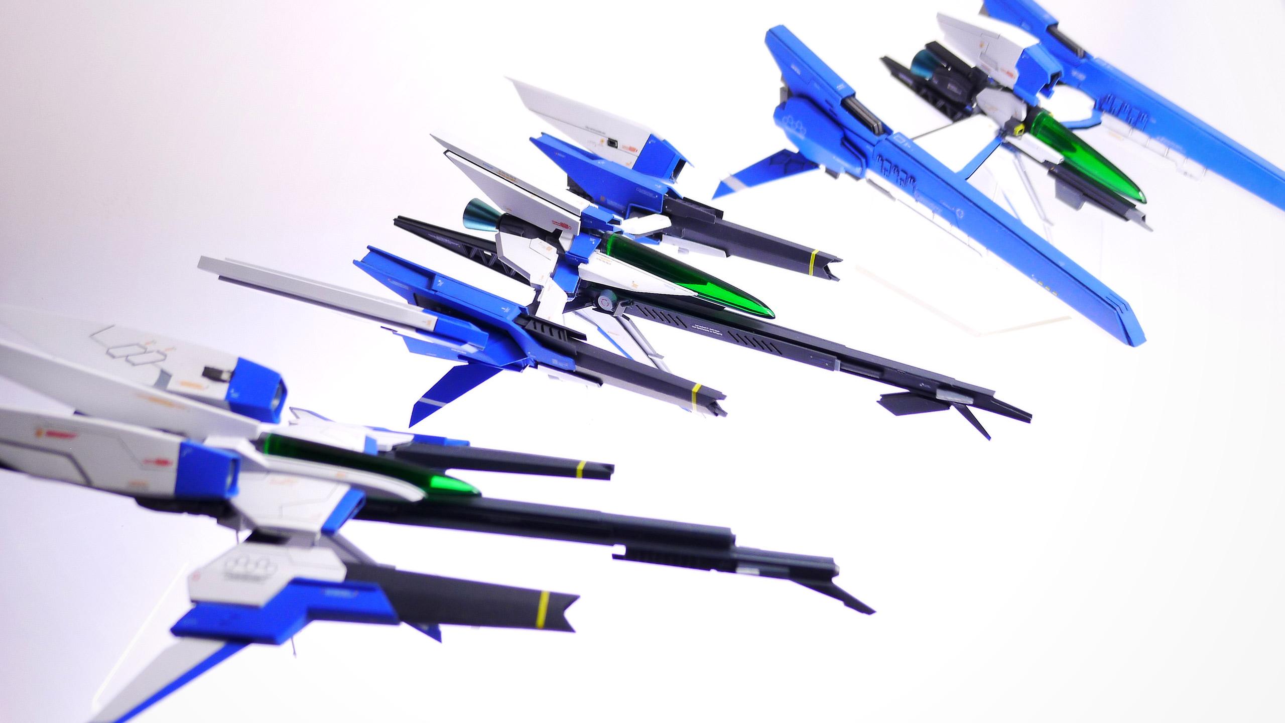RVR-03 Sword-Breaker