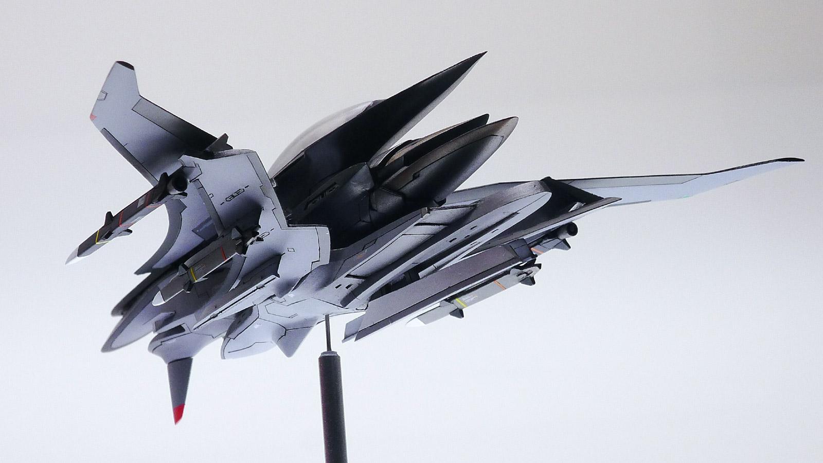 Σignal Sz-114