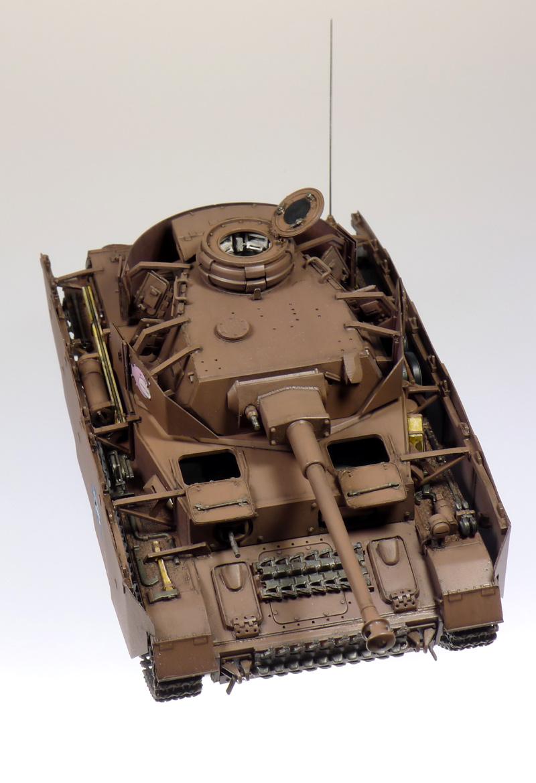 IV号戦車の画像 p1_40